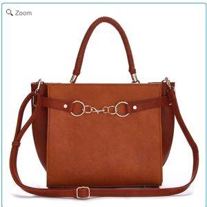 Handbags - NEW Fashion Satchel Work Bag